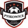 Logo Futsal Akademia Pyskowice