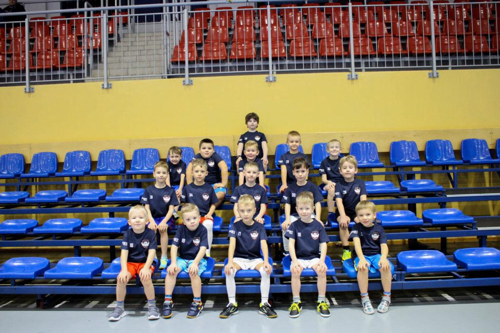 Rocznik 2010