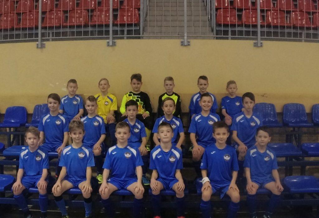 Rocznik 2007